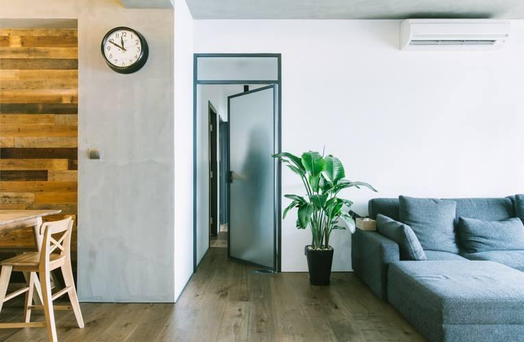 香港室內設計師 Interior Design : Ash Studio @青年創業軍