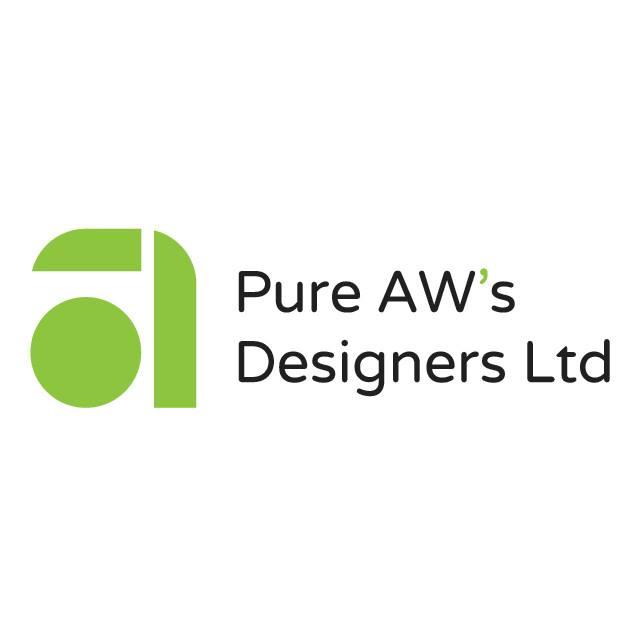 香港室內設計師 Interior Design : 昶曦設計師有限公司 Pure AW\'s Designers Limited @青年創業軍